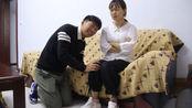 妻子瞒着丈夫借给娘家弟5万块钱,当丈夫急需用钱时,他却不还了