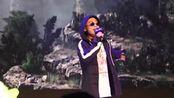 《凡人修仙传之仙界篇》在京启动 GAI现场献唱主题曲