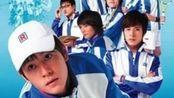 网球王子 -15