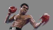 致敬一代拳王!穆罕默德·阿里 Muhammad Ali 精彩集锦