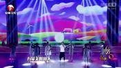 史磊《大梦想家》-安徽卫视2016国剧盛典