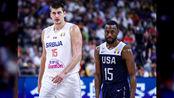 世界杯战报:美国负塞尔维亚遭两连败,最强黑马之争捷克胜波兰