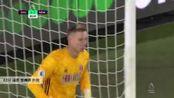迪恩·亨德森 英超 2019/2020 谢菲尔德联 VS 纽卡斯尔联 精彩集锦