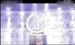 香港六合彩010期开奖结果011期资料本港台现场直播双色球超级大乐透体育彩票