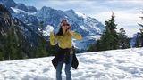 雪山情--2-雪山情--2 精彩看点