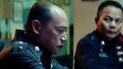 《唐人街探案》:这样的普通话,简直能看一次笑一次!笑得快趴了