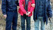 民警持枪行动抓获杀人嫌犯画面曝光!云南丽江发生命案致1死3伤