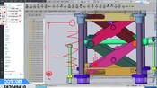 8.直线轴承的选型及安装形式03mp4