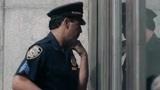 几分钟看完美国犯罪电影《局内人》,上