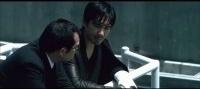 电影《无间道》主题曲, 刘德华梁朝伟的演唱太触动人心了