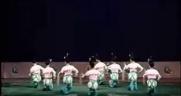 戏曲精选: 秦腔《辟山救母》