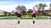 经典老歌广场舞《最炫民族风》32步