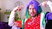 爆笑恶搞 - 2018最佳饶舌歌手!