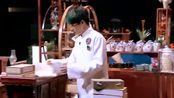 明星大侦探:杨蓉寻找线索,自家地被卖光,这下有好戏看了!