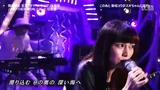 柴咲コウ - ANOTHER_WORLD (HEY!x3 Music Champ 2012.06.1