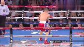 出其不意!瓦西尔·洛马琴科vs马丁尼兹,没想到对手从下路攻击