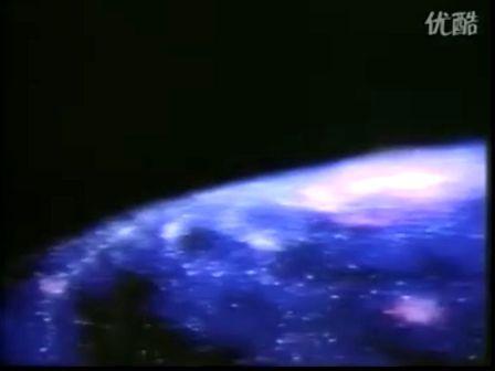 科学探索银河系