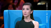 文艺女兵李萌萌,舞台上展现精彩杂技舞剧《红磨坊》
