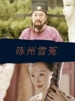 陈州雪冤(动作片)