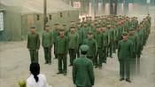 【你迟到的许多年 】:黄晓明变严厉领导,开大会!