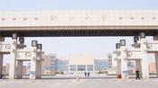 河南省的本科高校58所其中民办18所,郑州大学是最知名的哦