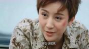 反恐特战队之天狼:宋安琪对付外国雇佣兵就是拿钱砸,解气