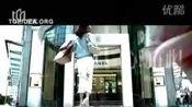 香港旅游发展局香港形象 凤凰传奇