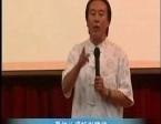 高清视频翟鸿燊国学讲座全集【睿翔】