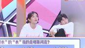 #王源[超话]# #王源快乐大本营# #...