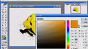 [www.0769szy.com]Photoshop classic video tutorials55
