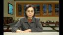 新编日语答疑解难第二册18-教学视频-上外-要密码到www.Daboshi.com