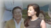 韩星朴恩惠与丈夫协议离婚 双胞胎儿子由女方抚养