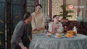 《那年花开月正圆》:胡咏梅破产
