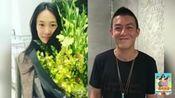 网曝陈冠希当爸爸了 秦舒培为他生下一个女儿