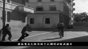 偷自行车的人:假如生活欺骗了你