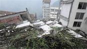 大理州连续地震  连续发生两次地震