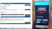 【老孙IT原创】03 360 N6Lite手机刷入第三方recovery 刷入面具magisk获得root权限的方法
