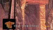 农民地下挖出两千年神秘男女还有弹性,身上穿的东西惊动考古界