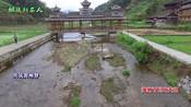 中国《侗族大歌》发源地三龙,在春耕时节里,绽放出独特的气息