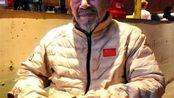 73岁王奎荣近照曝光苍老难认,和小37岁娇妻育有一女,孩1子