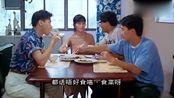 最佳女婿:小伙在厨房做饭,青菜炒糊了不说,还把活鱼直接扔锅里