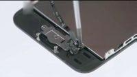 iphone5s拆机视频