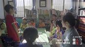 奇遇人生:好嗨!大鹏带孩子们唱TFBOYS《青春修炼手册》