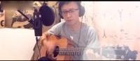 我是一只小小鸟-吉他弹唱