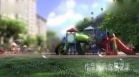 中信国安环境物联网-企业宣传片