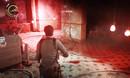 恶灵附身2 E3 艺术的魅力