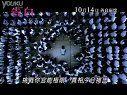 松隆子, 木村佳乃 告白 香港電視版預告 Confessions(Kokuhaku) Tv Spot