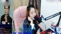 斗鱼粤语主播陈大头-车站 李健