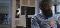 詹姆斯·哈登:大胡子倔强男人6年后爆发的秘密