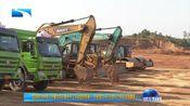 [湖北新闻]宜昌市2019年11月重大项目集中开工活动在猇亭举行 总投资33.6亿元的12个项目启动建设